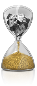 Gold und Silber anonym kaufen