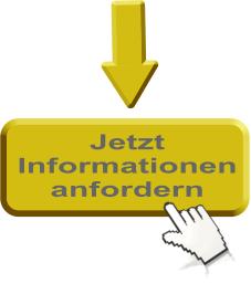 Goldsparplan Reutlingen